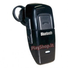 Bluetooth headset H200 / WEP200