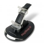 Pelican PlayStation 3 Charge Station