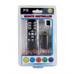 PS3 remote controller for Playstation 3
