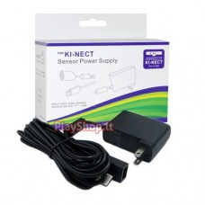 Kinect power supply for XBOX 360 Fat