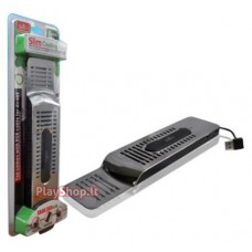 XBOX 360 Slim cooling fan