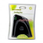 XBOX 360 Slim external side cooling fan